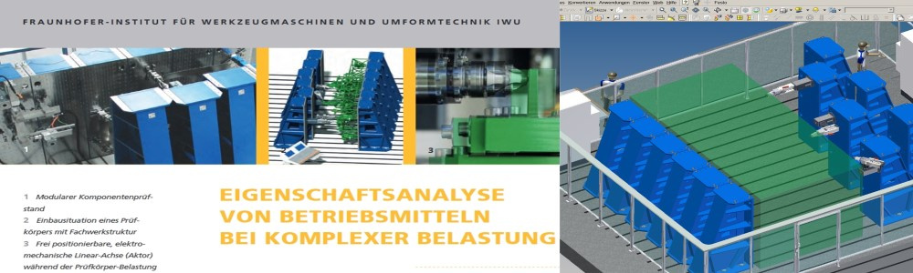 CAD-Service GmbH - Maschinenbaukonstruktionen
